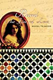Rumi: The Fire of Love by Nahal Tajadod (2011-08-01)