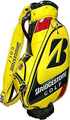 Bolsa de golf BRIDGESTONE