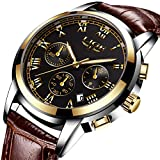 Marque Montres - Best Reviews Guide