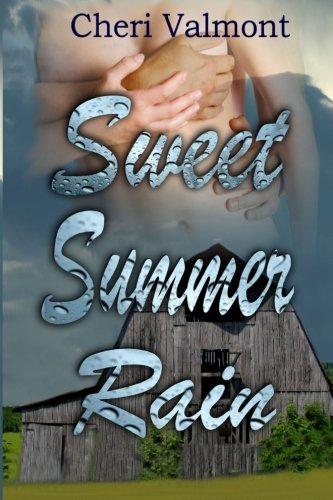 Sweet Summer Rain (Cajun Erotica, #1)