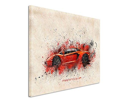 tela-aventador-lamborghini-artwork-120-x-80-cm-con-telaio-telaio-di-alta-qualita-con-vera-tela-come-