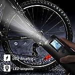 Vastar-Compressore-Portatile-Compressore-Aria-con-LCD-Display-Banca-di-Potere-Mini-Compressore-per-Moto-Auto-Bicicletta-e-Palla