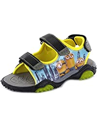 lowest price a8dd2 380f6 Amazon.co.uk: Quick-Schuh: Shoes & Bags