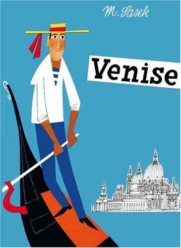 "<a href=""/node/140519"">Venise</a>"