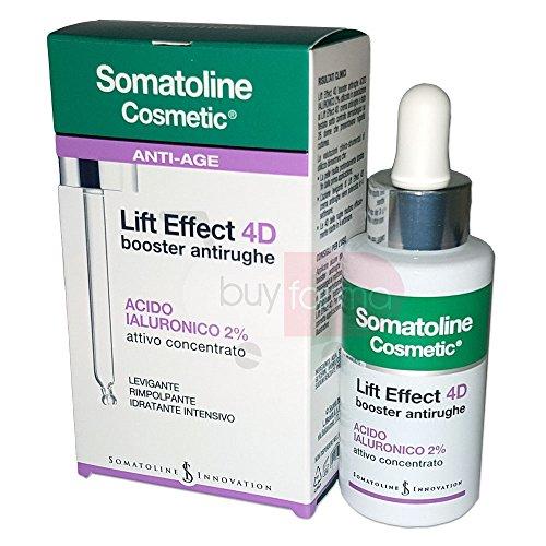 somatoline-cosmetic-lift-effect-4d-booster-antirughe-30ml