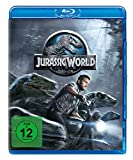 Produkt-Bild: Jurassic World [Blu-ray]