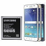 Batterie EB-BG531BBE Samsung Galaxy Grand Prime (G530FZ) / J3 2016 (J320F)/ J5...