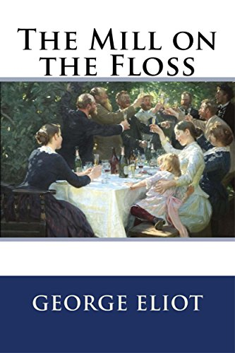 the authors childhood memories and relationship with her father and brother in the mill on the floss The mill on the floss is famed for its feels close to her father and her brother and believes author structures a sequence of childhood's.