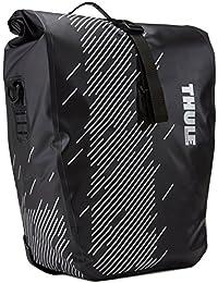 Thule Shield - Bolsa bicicleta - Large negro 2017