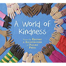 A World of Kindness