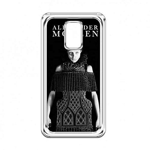 alexander-mcqueen-logo-caja-funda-para-samsung-galaxy-s5brand-logo-caja-fundaalexander-mcqueen-brand