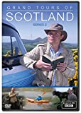 Grand Tours Of Scotland: Series 2 [DVD] [UK Import]