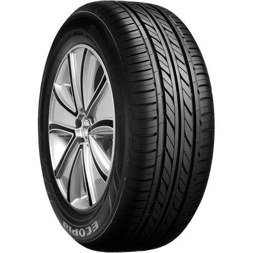 Bridgestone-EP25-ECOPIATOTL-19550R-16-84-V-CE71-Pneumatico-Estivo