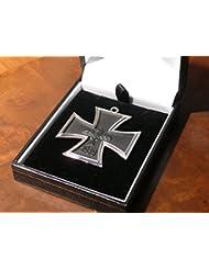 chevaliers Croix de fer Médaille 1939–Allemand seconde Guerre Mondiale Médaille