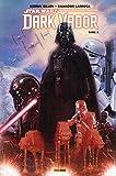 Star Wars : Dark Vador t03