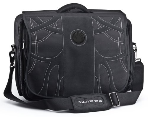 kiken-18-inch-p-tac-matrix-custom-build-laptop-shoulder-bag-sl-sb-104-04-by-slappa