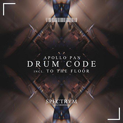 Drum Code (Original Mix)