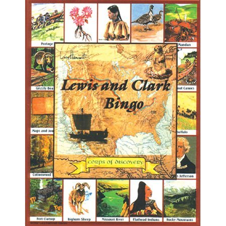 bingo-lewis-and-clark