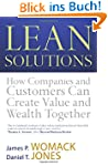 Lean Solutions: How Companies and Cus...