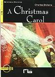 A christmas Carol, ESO. Material auxiliar