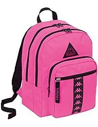 a basso prezzo fdd42 b851e Amazon.it: Kappa - Cartelle, astucci e set per la scuola ...