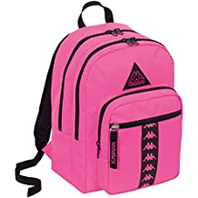 Mochila BIG -PLUS KAPPA - rosa 34Lt