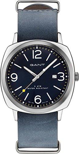 Orologio Uomo GANT GT038002