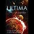 Ultima (Proxima)