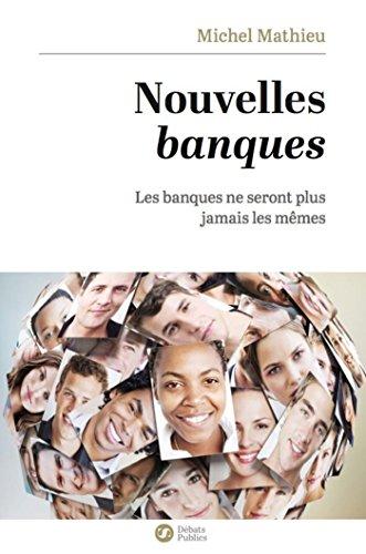 Nouvelles Banques