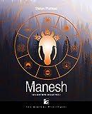 Image de Manesh: Les Sentiers des astres, tome 1