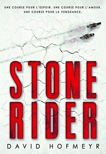 "<a href=""/node/103374"">Stone rider</a>"