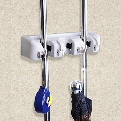 fregona-escoba-soporte-de-pared-3-posiciones-de-4-ganchos-de-almacenamiento-organizacion-antidesliza