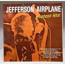 Greatest Hits [VINYL] (UK Import) [Vinyl LP]