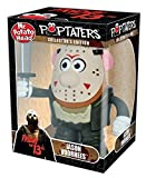 Hasbro Herr Potato Head 02902 Horror Jason Voorhees Figur