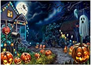 1000 Piece Jigsaw Puzzle for Adults,DIY Wall Art Home Decor -Large Puzzle Game Artwork for Adults Teens Kids L