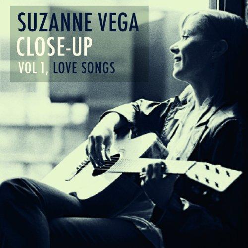Preisvergleich Produktbild Close-Up 1:Love Songs(Acoustic Hits / Re-Recordings)
