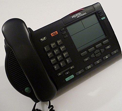 telefon-nortel-meridian-m3904-id8339