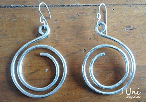 orecchini-in-alluminio