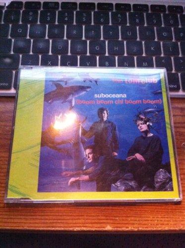 suboceana-incl-dream-master-remix-1988
