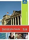 ISBN 9783507104051