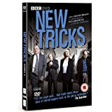 New Tricks - Series 2
