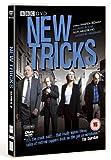 New Tricks Series [UK kostenlos online stream
