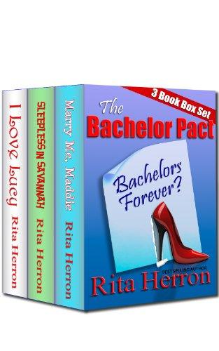 the-bachelor-pact