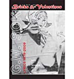 A Mix of Bricks & Valentines: Lyrics 1979-2009 (Paperback) - Common