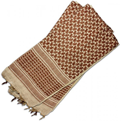 shemagh-red-rock-outdoor-gear-head-wrap-tan-brown