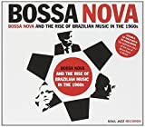 Bossa Nova and the Rise of Brazilian Music in the 1960s