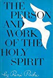 Image de The Person and Work of the Holy Spirit