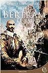 Bertram le Baladin par Leboulanger