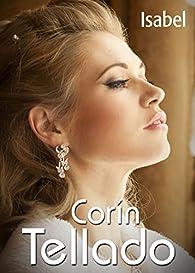 Isabel par Corín Tellado