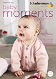 Schachenmayr Baby Moments Magazin 001 - Baby Smiles Collection -